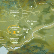 Bosuns map
