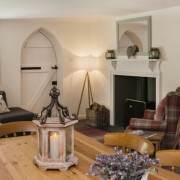 Nepeans sitting room