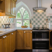 Nepeans kitchen