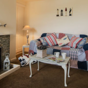 Coastguards 1 sitting room