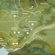 Coastguards 2 map