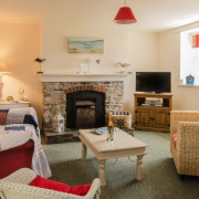 Coastguards 3 sitting room